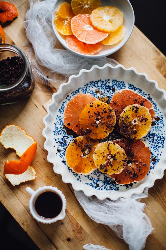 citrus-cacao-nib-salad-maple-cinnamon-cayenne-syrup-8014.jpg