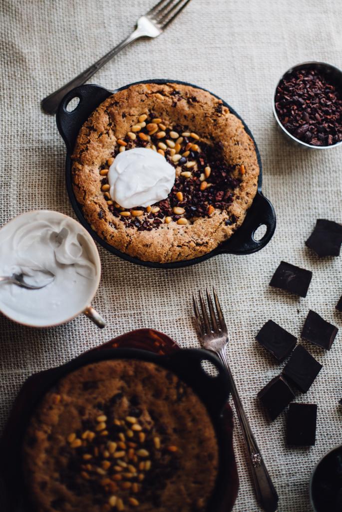 cookie-cake-chocolate-cherry-pine-nut-gluten-free-vegan-7218.jpg