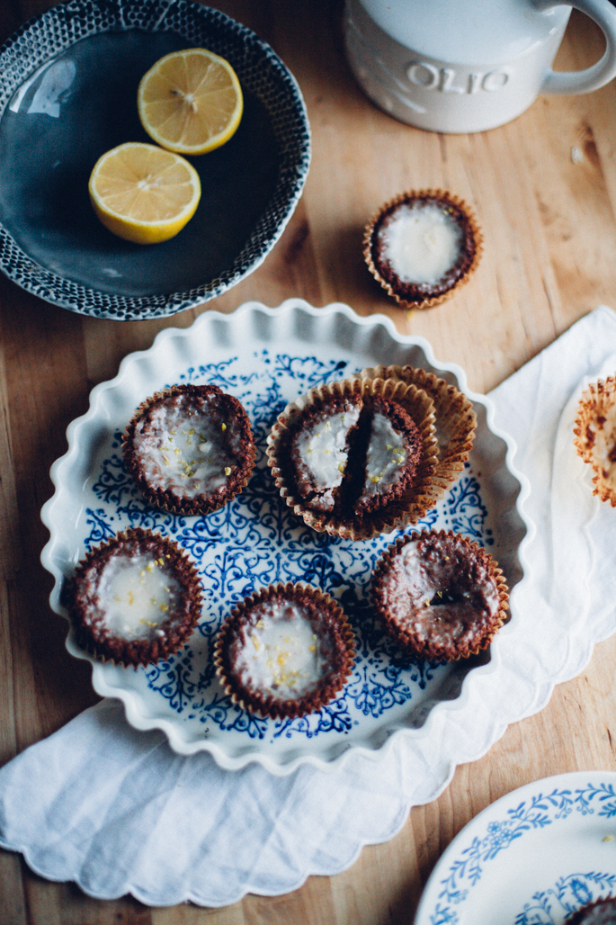 lemon-olive-oil-tea-cupcakes-vegan-gluten-free-6478.jpg