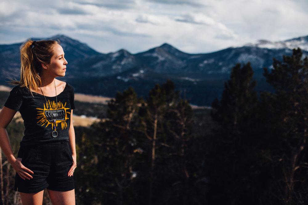 colorado-trip-2015-mountains-yoga-9745.jpg