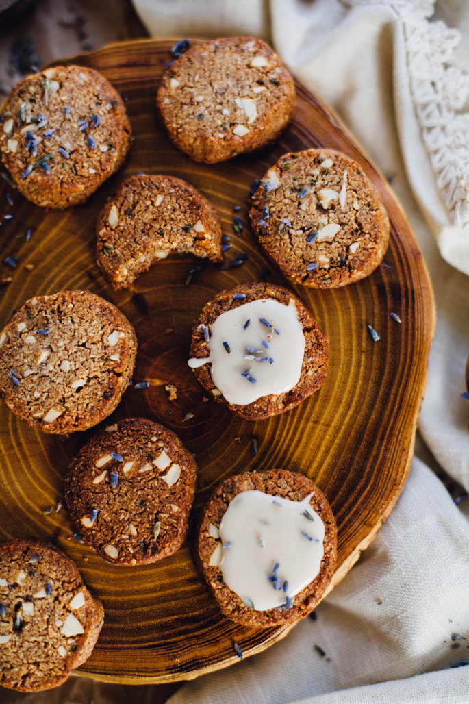 paleo-vegan-lavender-shortbread-cookies-9357.jpg