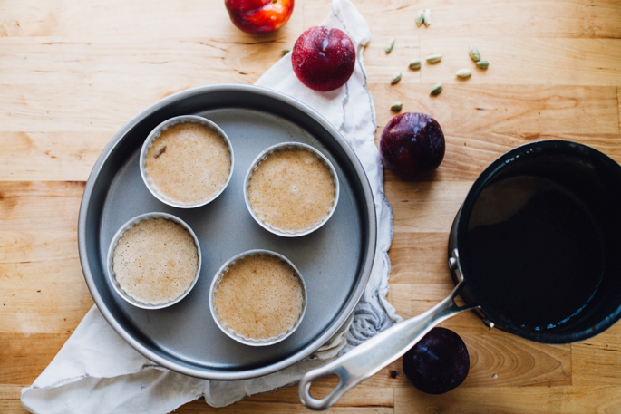vegan-panna-cotta-coconut-milk-plum-brown-sugar-9244.jpg