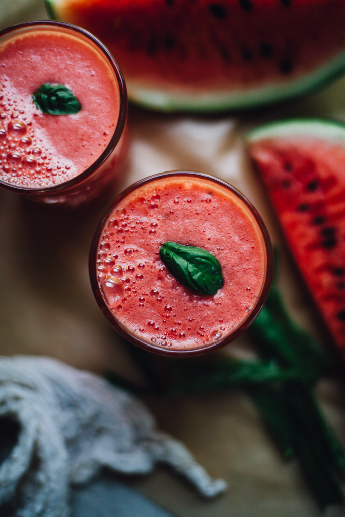 watermelon-coconut-aloe-juice-3795.jpg