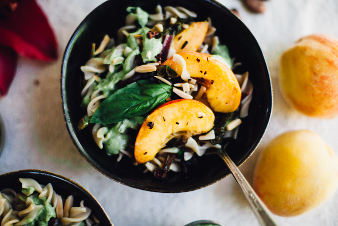 chard-peach-pasta-salad-basil-tahini-sauce-vegan-gluten-free-4094.jpg