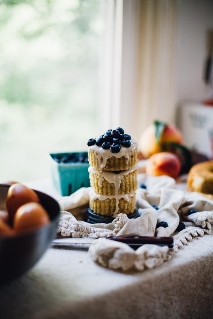 gluten-free-chiffon-cake-angel-food-cake-blueberry-halva-tahini-frosting-4627.jpg