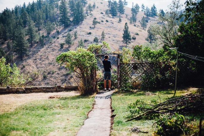 montana | willfrolicforfood.com
