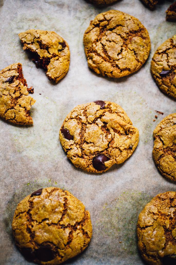 turmeric-teff-cashew-butter-cookies-chocolate-chip-recipe-9070.jpg