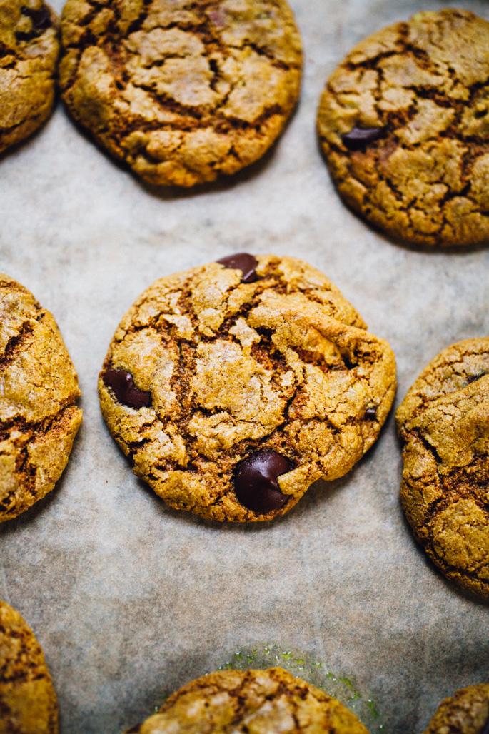 turmeric-teff-cashew-butter-cookies-chocolate-chip-recipe-9058.jpg