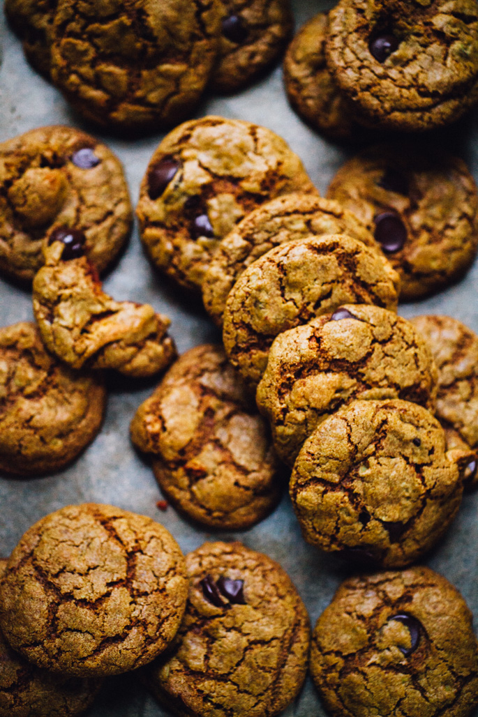 turmeric-teff-cashew-butter-cookies-chocolate-chip-recipe-9134.jpg