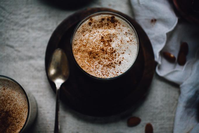 hot-almond-chia-horchata-vegan-0631.jpg