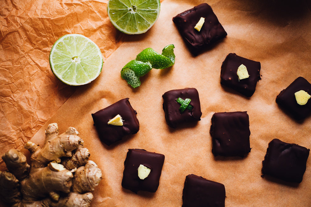 dark-and-stormy-date-caramels-4105.jpg