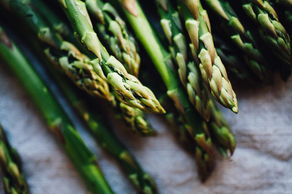 potato-asparagus-salad-dill-dressing-4864.jpg