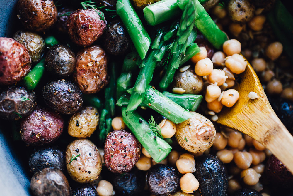potato-asparagus-salad-dill-dressing-4894.jpg