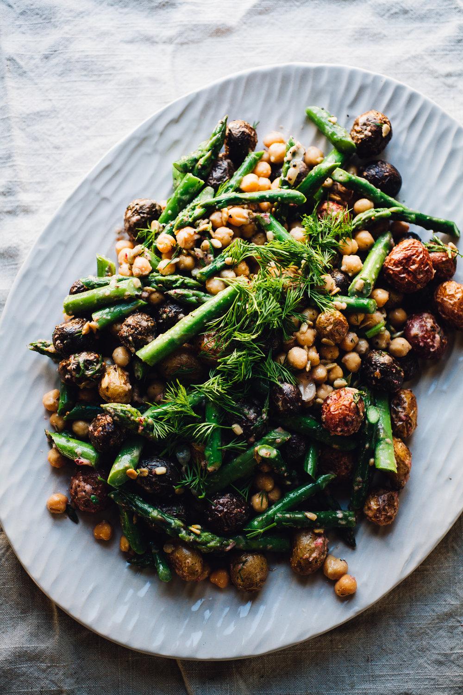 potato-asparagus-salad-dill-dressing-4897.jpg