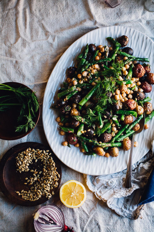 potato-asparagus-salad-dill-dressing-4903.jpg