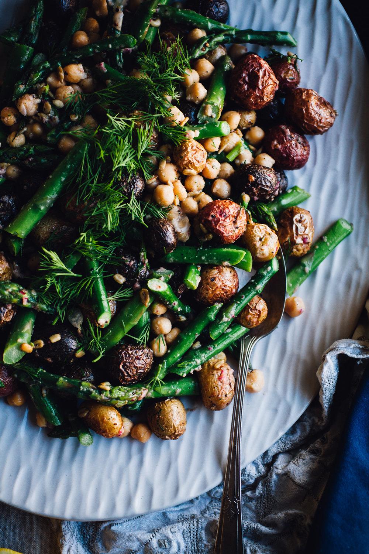 potato-asparagus-salad-dill-dressing-4909.jpg
