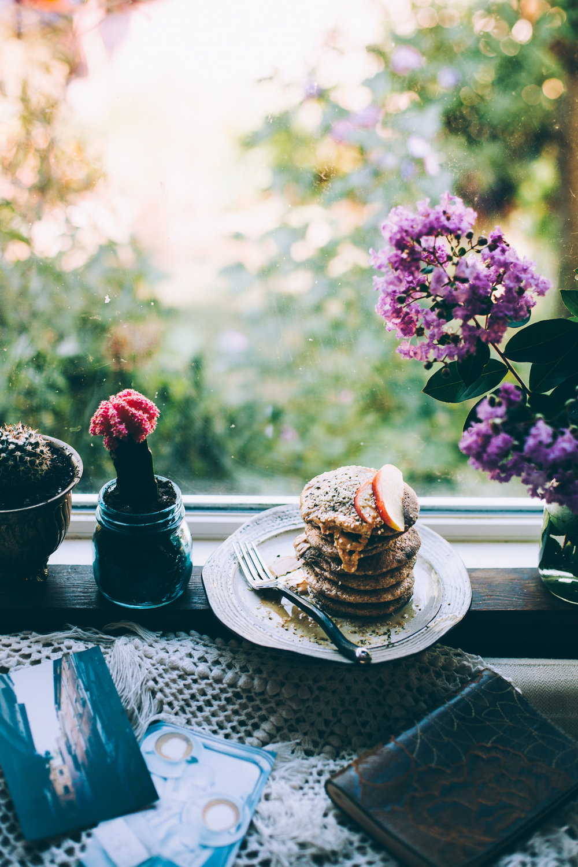 oat-almond-buckwheat-pancakes-1534.jpg