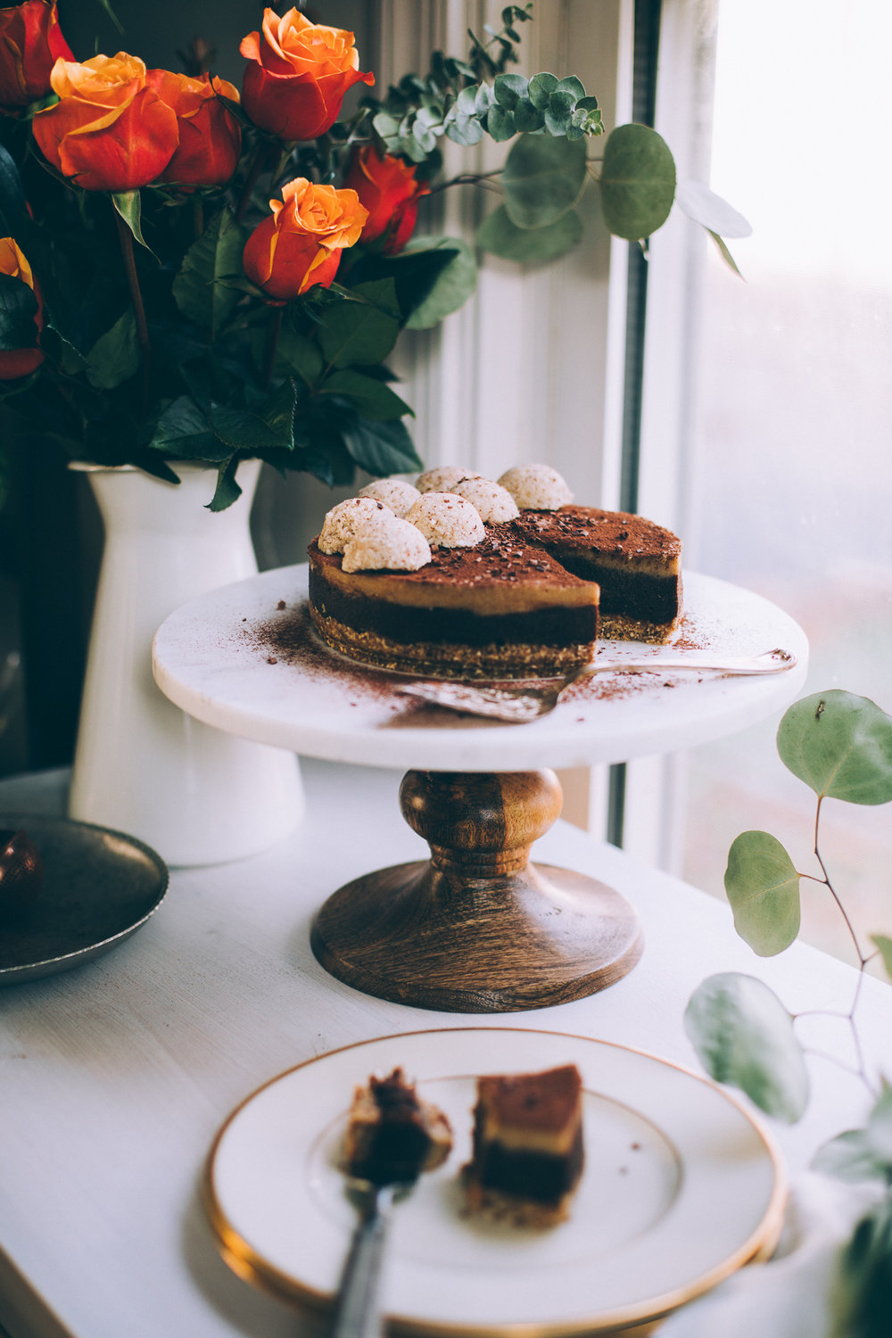 raw-vegan-chocolate-cashew-caramel-cake-7230.jpg