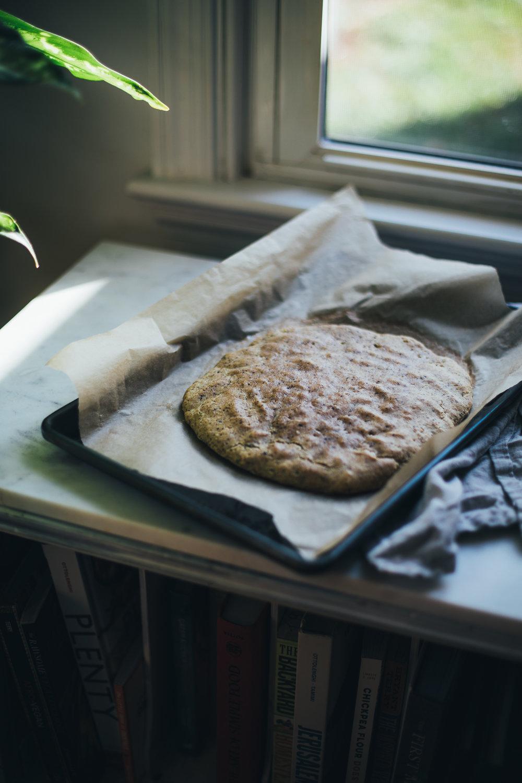 grain-free-flatbread-pizzas-9752.jpg