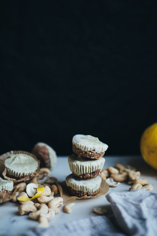 kiwi-cheesecakes-9710.jpg