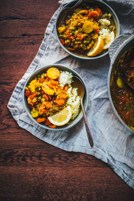 red-lentil-curry-0655.jpg