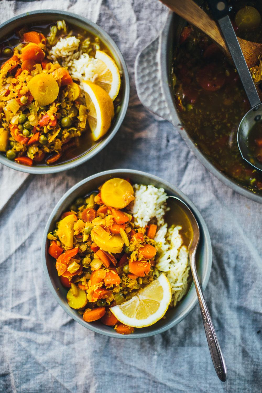 red-lentil-curry-0673.jpg