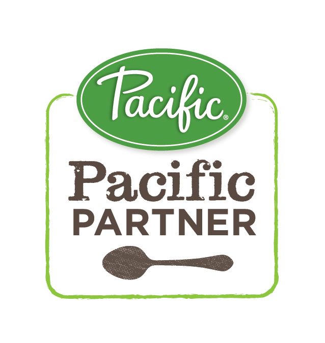 Pacific_Partner_Badge_2015_0411a_FNL.jpg