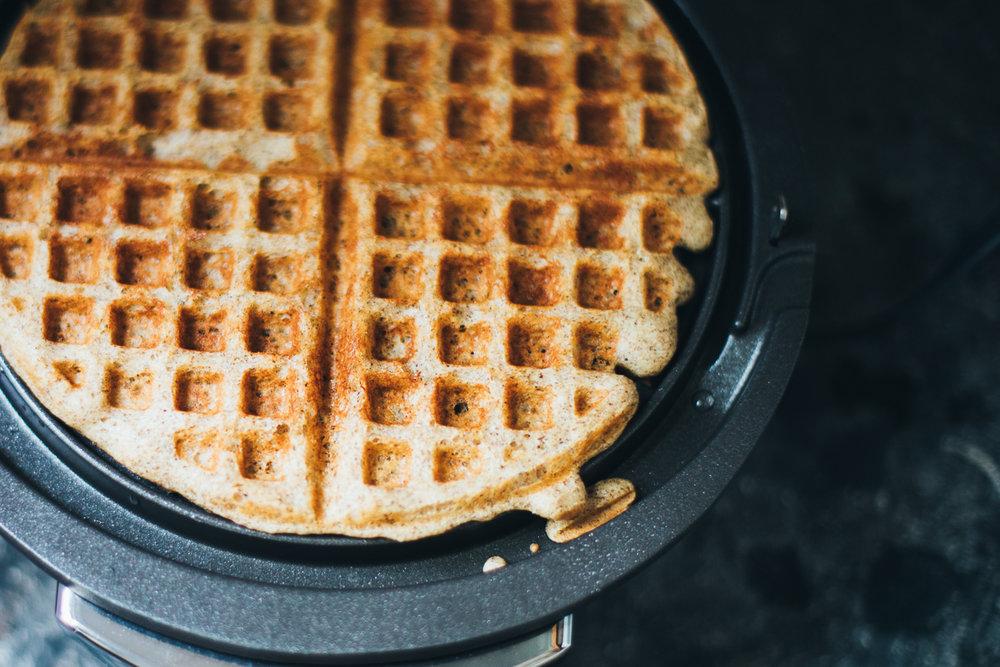 teff-waffles-5040.jpg