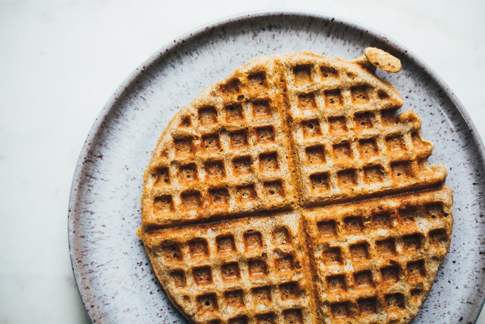 teff-waffles-5044.jpg