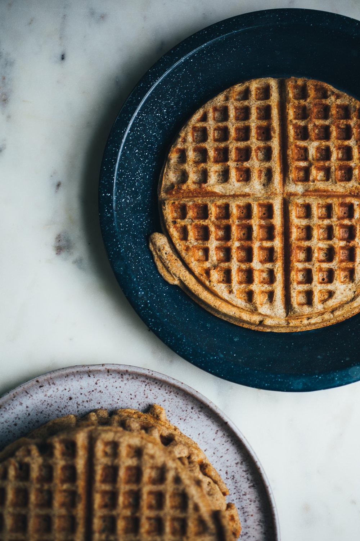 teff-waffles-5081.jpg