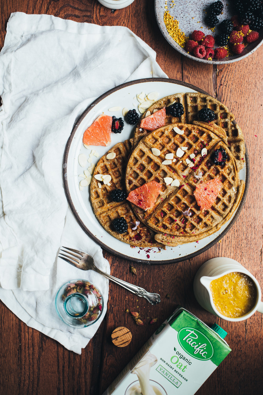 teff-waffles-5129.jpg