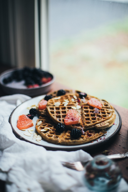 teff-waffles-5131.jpg