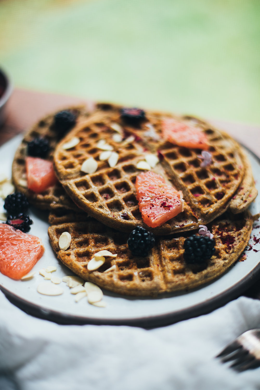 teff-waffles-5132.jpg