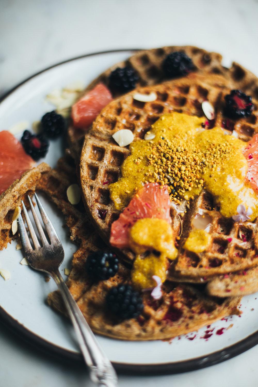 teff-waffles-5265.jpg