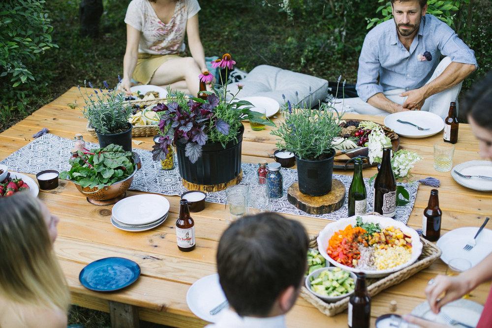 rb-garden-party-7288.jpg