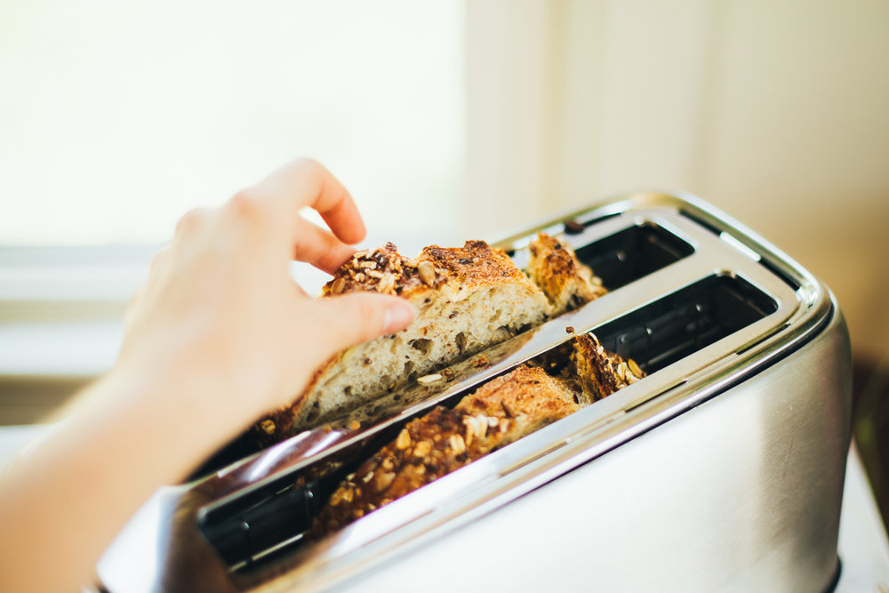 uo-avo-toast-6769.jpg