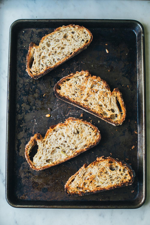 uo-avo-toast-6834.jpg