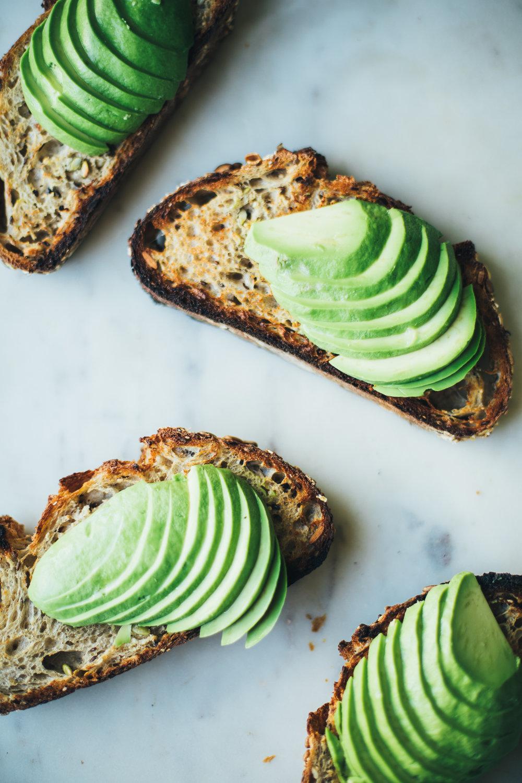 uo-avo-toast-6875.jpg