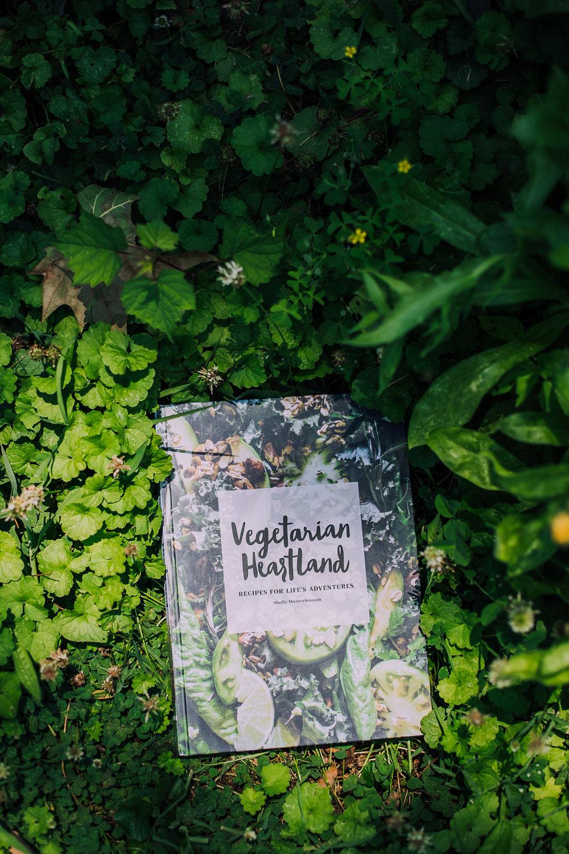veg-heartland-9250.jpg