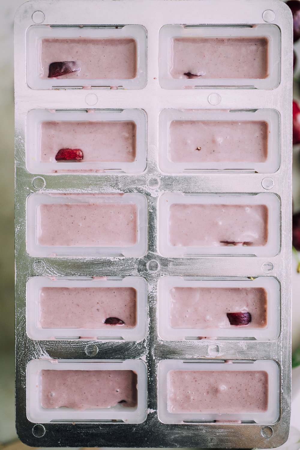 vegan-cherry-almond-popsicles-9076.jpg