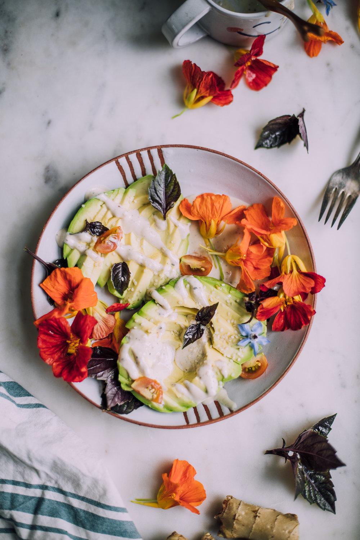 avo-salad-ginger-miso-dressing-0792.jpg