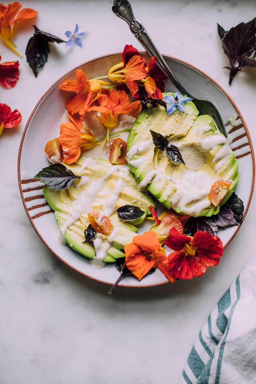 avo-salad-ginger-miso-dressing-0814.jpg