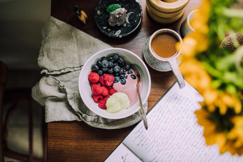 buckwheat-porridge-matcha-creme-9518.jpg