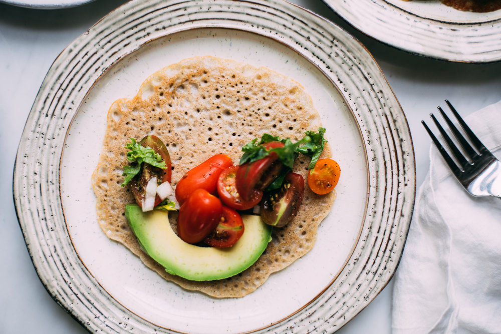 ployes-salad-0690.jpg