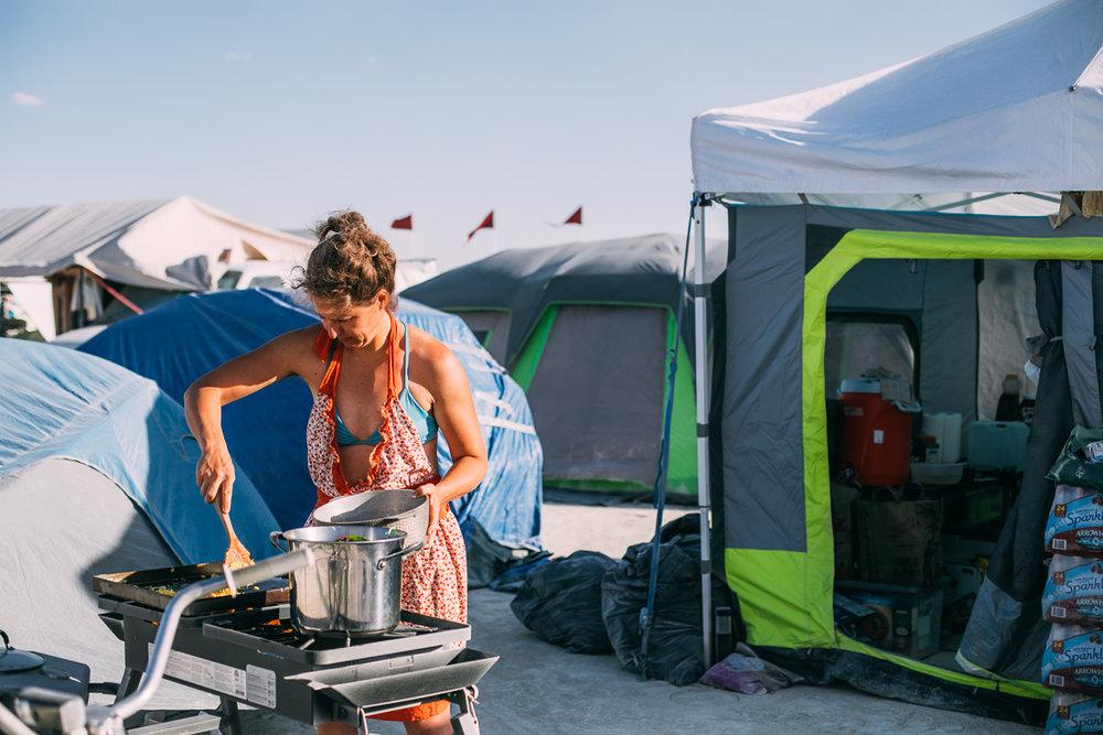 camp-eats-1970.jpg