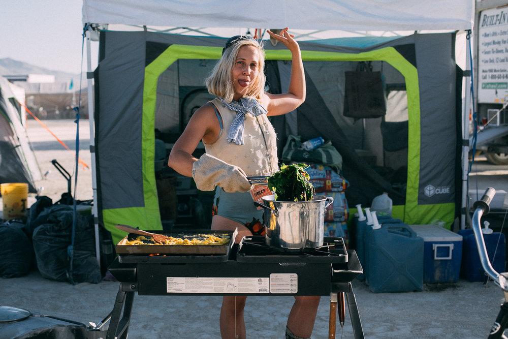 camp-eats-1986.jpg