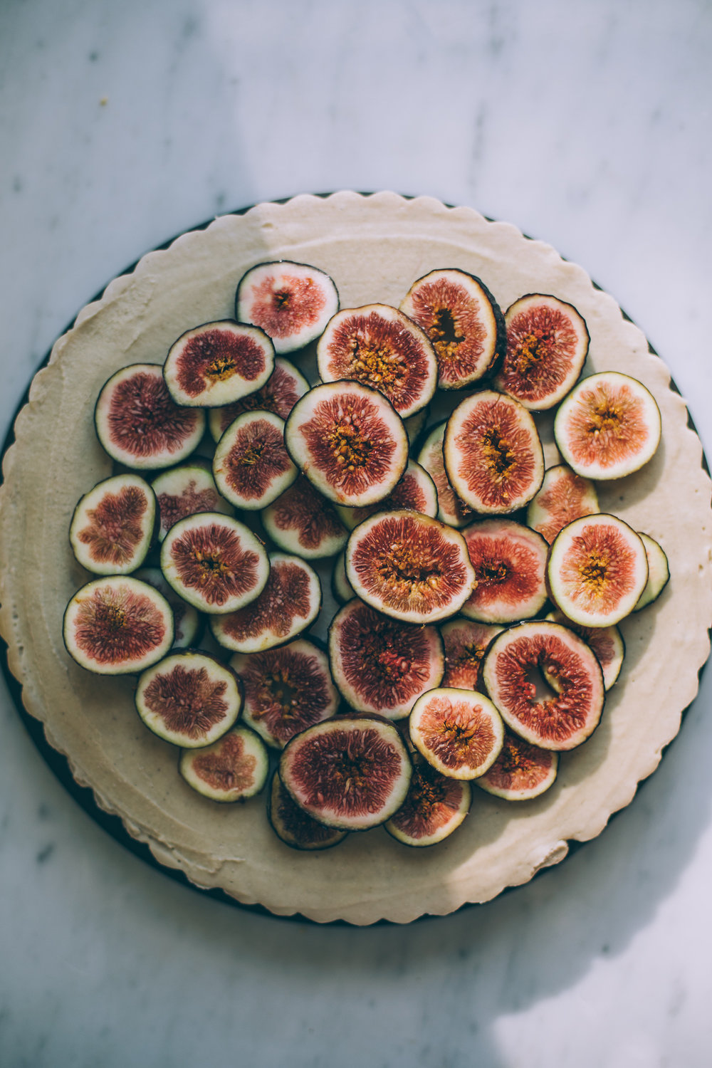 fig-maple-tart-4323.jpg