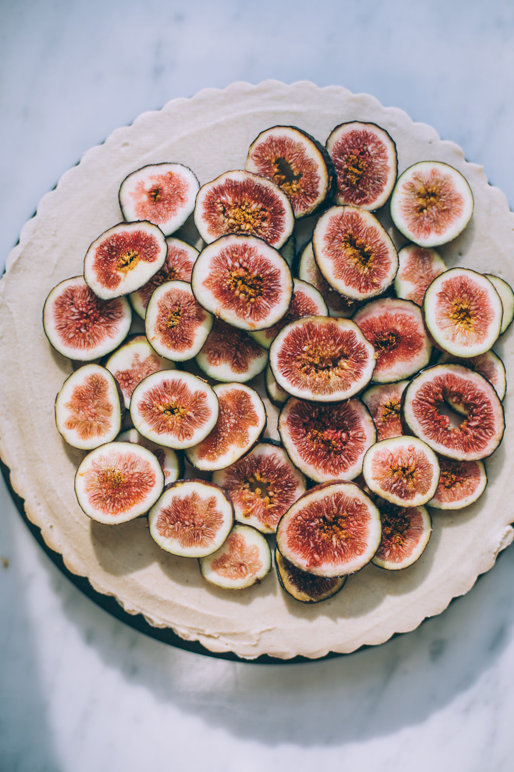 fig-maple-tart-4327.jpg