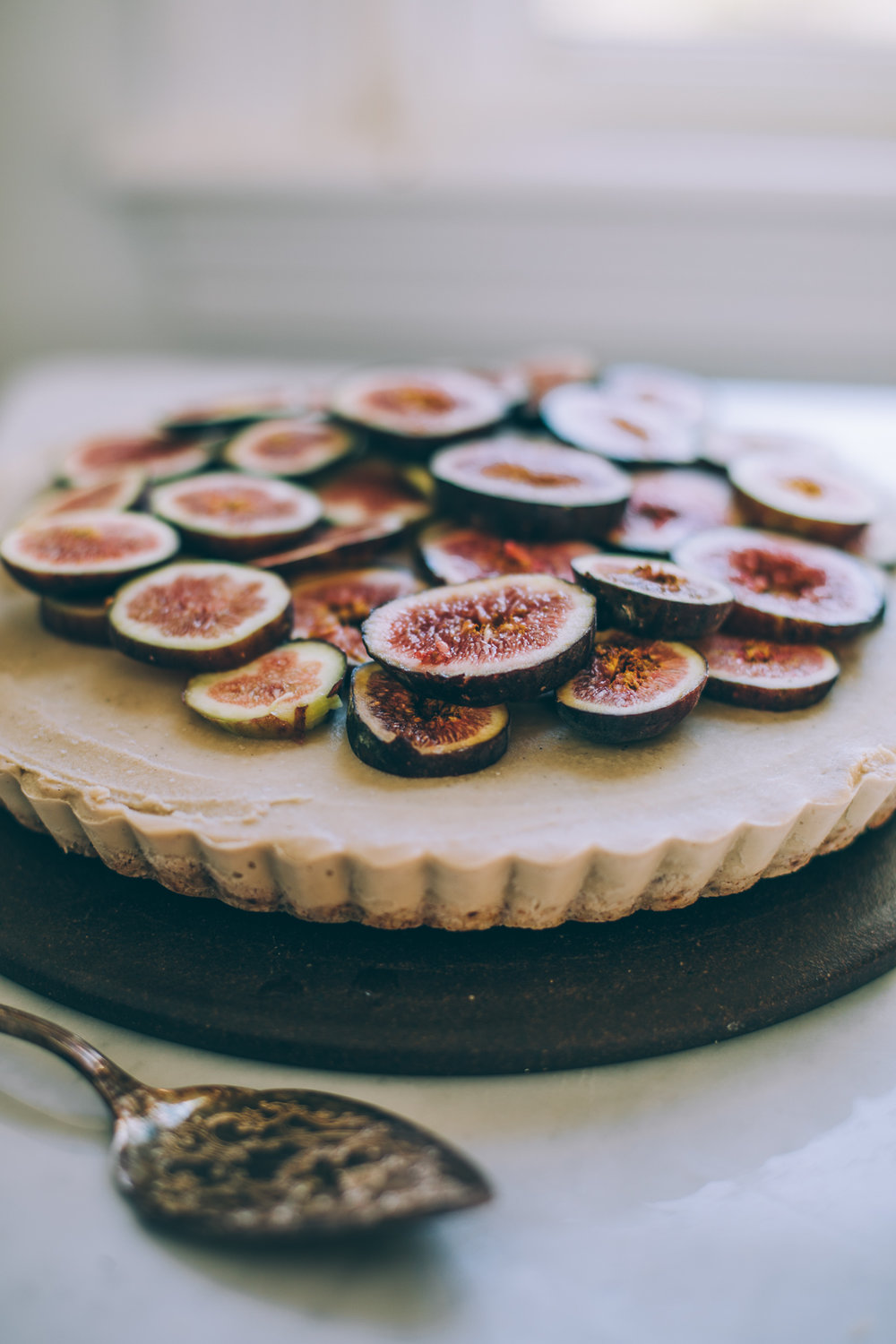 fig-maple-tart-4360.jpg