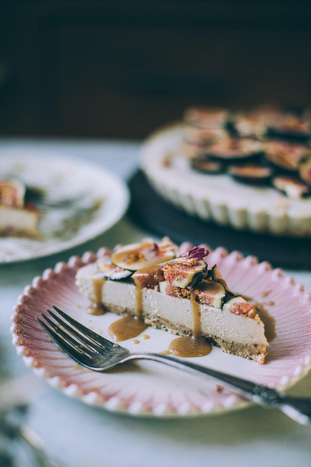 fig-maple-tart-4596.jpg